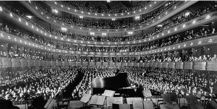 Baranyába jön az Opera CD-boksz és operaelőadás