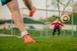 Nyolc magyar gyerek van a játékoskísérők között