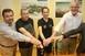 Hajrá, Pécs! Megszületett az együttműködési megállapodás a kosárlabdaklubok között