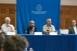 A hallgatók elégedettségét is növelné Miseta Attila, az egyetem új rektora