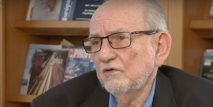 Pécsi professzor, Rekettye Gábor tankönyvéből tanulhatnak világszerte az árakról