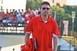 Ötvenöt éves Mészi, a PMFC egykori klasszisa