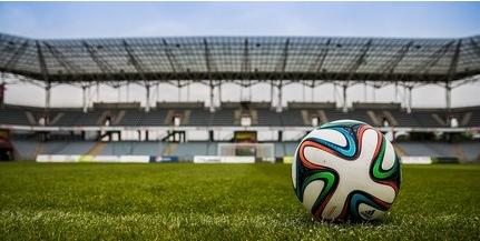 A magyarok harmada szerint a brazilok nyerik a vb-t
