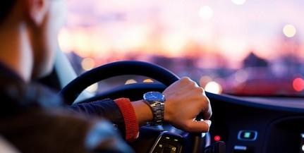Tarol a Suzuki Pécsett, a Magyarországon gyártott autóból helyezik a legtöbbet forgalomba