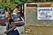 Egyre több parkolóhely lesz Pécsett - A magánparkolókban is emelkedtek az árak