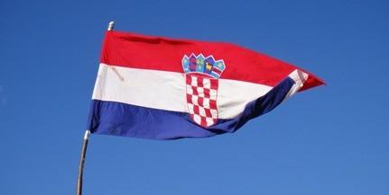 Megáll az élet Horvátországban, csak a vb-döntőre figyelnek
