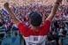 Jótékony célra ajánlotta fel pénzjutalmát a horvát válogatott