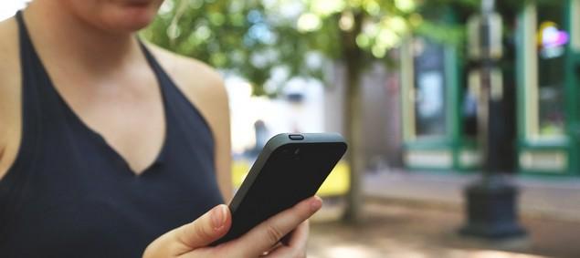 Megújult a városvédő mobilalkalmazás, telefonhívás nélkül is kérhetünk segítséget