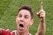 Összeállt Marco Rossi stábja, Gera Zoltán másodedzői feladatokat lát el a válogatottnál