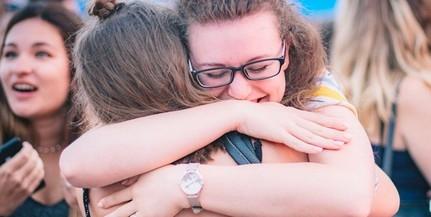 Nyerő stratégiát választottak a felvételizők, csaknem hétezer új diák tanulhat a PTE-n