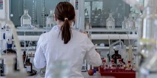 A PTE kutatói is részt vesznek a koponyasérültek vizsgálatához kellő új eszköz fejlesztésében