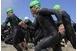 Csaknem ezer triatlonos veszi be hétvégén Tüskésrétet, jön az országos bajnokság