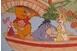 Micimackó a komcsiknak nem a barátja - Betiltották Kínában a legújabb Walt Disney filmet