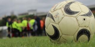 Zárt kapus mérkőzésen fogadja a PMFC szombaton a Szeged-Grosics Akadémiát
