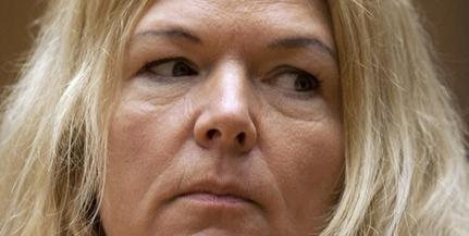 Megerőszakolták a migránsok, öngyilkos lett a politikusnő