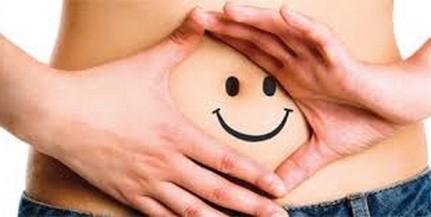 A probiotikumoknak alig van hatása a szervezetre