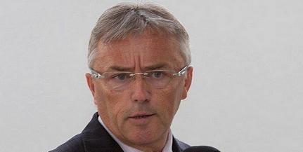 Hargitai János szerint visszaéltek a Pécsi Tudományegyetem nevével a Sargentini-jelentés kapcsán