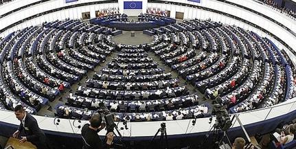 Az Európai Parlament kedden vitázik, szerdán a szavaz a magyar különjelentésről