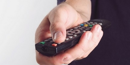 Saját csatornájuk lesz a pécsieknek, hamarosan elindul a teljesen megújult Pécs TV