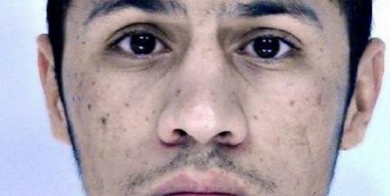 Négy áldozata lehet az afgán migránsnak, még egy nő állítja, hogy megerőszakolta