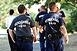 Rendőrség: június közepe óta újra több a migráns