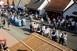 Húszezer fesztiválozót várnak Villányba