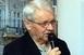 Prima Primissima: a pécsi Bertók László költőt is jelölték a rangos díjra