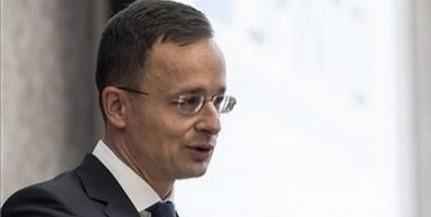 Megdöbbentő mélységekbe süllyedt az ukrán politika