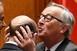 Ez nagyon gáz: Juncker egész Európával megünnepeltetné Erdély és Románia egyesülését
