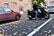 Szabályozott parkolás, több hely: újabb várakozóhelyeket jelölnek ki szerte a városban