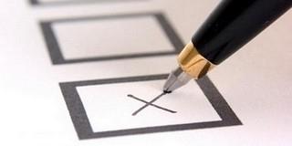 Polgármestert választanak vasárnap Kisszentmártonban