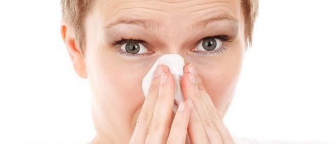 Ötvenezer, ingyen adható influenza elleni oltóanyagot vették át a háziorvosok Baranyában