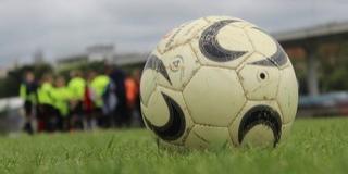 Több pénzt kereshetnek a focisták és a sportszakemberek