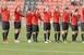Itthon zárja a szezont vasárnap a PMFC, a Dunaújváros érkezik a Stadion utcába