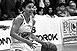 Pécsi legendákról nevezték el a Nemzeti Kosárlabda Akadémia centerpályáit