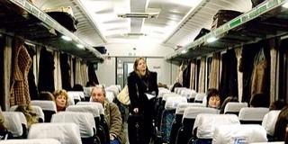 Baleset miatt késnek a vonatok a pécsi vonalon