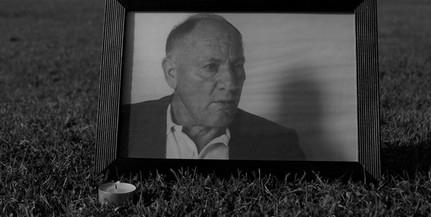 Egy éve nincs köztünk a PMFC egykori játékosa, legendája, idősebb Dárdai Pál