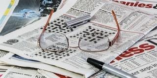 A keresztrejtvényfejtés nem állítja meg a mentális hanyatlást