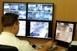 Várja az ajánlatokat az önkormányzat az új városi térfigyelő kamerarendszer kiépítésére