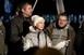 A kormány ellen tüntettek Budapesten ellenzéki pártok