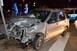 Betépve, ittasan okozott balesetet egy sellyei férfi
