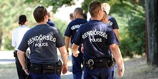 Drogot találtak egy közúti ellenőrzésnél a siklósi zsaruk