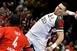 Lelépte Angolát a férfi kéziválogatott a világbajnokságon