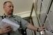 A megszokott rendben kézbesíti a posta a nyugdíjakat