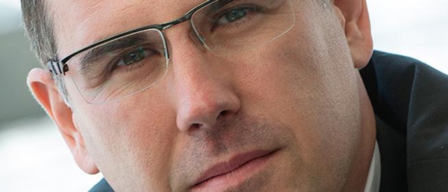 Csizi Péternek adja ki a választási bizottság Hirt Ferenc mandátumát, ő azonban nem veszi át