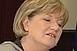 Szili Katalin: le kellene porolni a román parlamentben egy évtizede elakadt kisebbségi törvényt