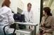 5,8 milliárd forintra pályázhatnak háziorvosi praxisok