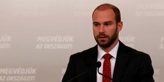 Hollik István kerülhet Hirt Ferenc helyére a parlamentben
