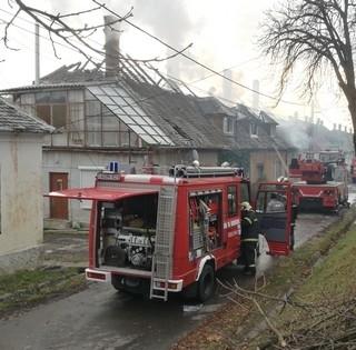 Csaknem másfélmillió forint gyűlt össze a vasasi tűz károsultjainak megsegítésére