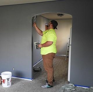 Újra itt a lehetőség: üresen álló önkormányzati lakásokba költözhetnek, akik vállalják a felújítást